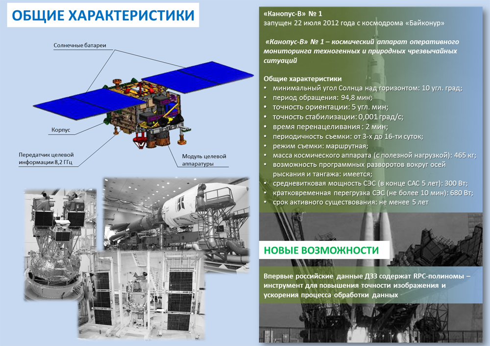http://new.scanex.ru/upload/medialibrary/b6a/b6ad31d7fc05911b5a037e8e0c83365a.jpg